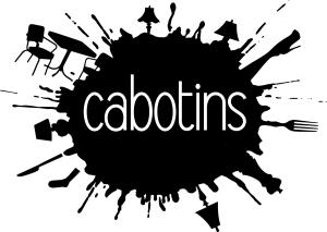 Logo_CABOTINS-NOIR_Renversé 0